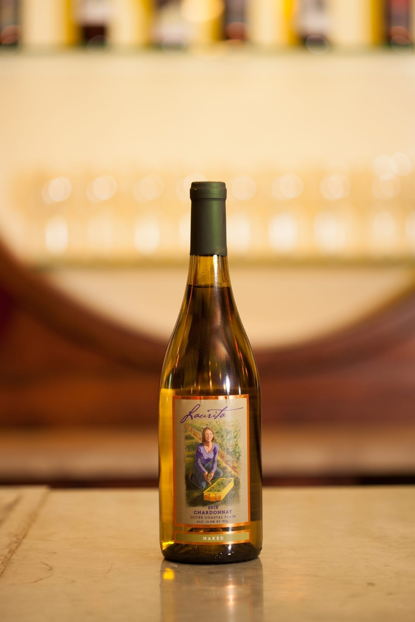 Bees Endeavour | Naked Wines